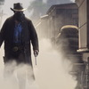 Rumor: Rockstar Games pursuing cross-play for Red Dead Redemption 2 on Xbox One and PS4