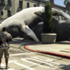 """GTA V mod developer says Rockstar's statement is """"wrong and they know it"""""""