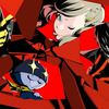 Persona 5 dev reports $5.12 million loss for their fiscal year 2017