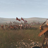 [WATCH] Mount & Blade 2: Bannerlord gets two gameplay videos detailing large-scale, epic combat