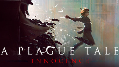 [WATCH] A Plague Tale: Innocence revealed in a rat-infested teaser trailer