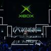 Original Xbox Games will not be getting achievements says Xbox VP