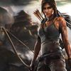 Rumor: 'Shadow of the Tomb Raider' logos and 'Key Art' leak, reveal potential game locations