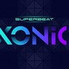 Review: 'Superbeat: XONiC' translates pretty well on the PS4; still fun and energetic