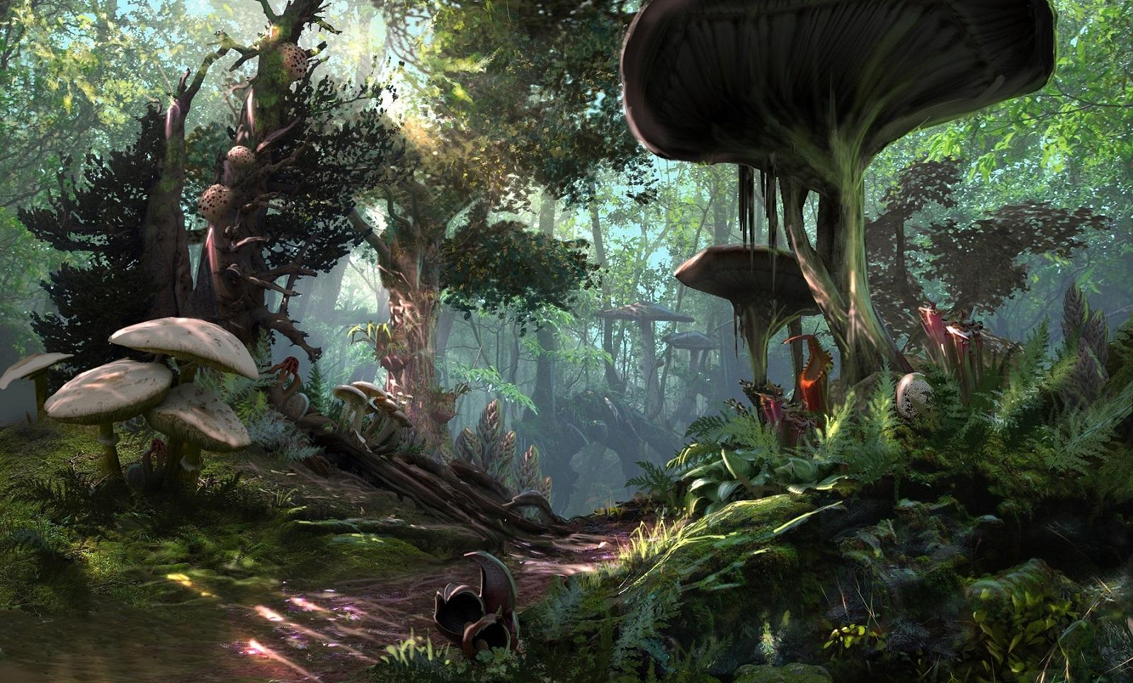 Review: The Elder Scrolls Online: Morrowind is a great expansion that delivers on storytelling