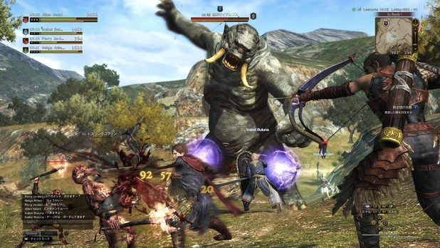 "Dragon's Dogma and Devil May Cry Director ""Please wait as my Project is Progressing Smoothly"""