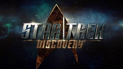 'Star Trek: Discovery' finally has an official release date