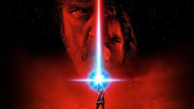 Star Wars: The Last Jedi To Have a Scene From Star Wars 9