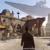 Rumor: Details on Visceral's Star Wars game leak