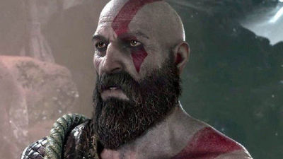 God of War Goes For a Personal Story With No Camera Cuts