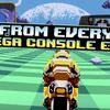 Sega Forever set to being free classic games to iOS and Android