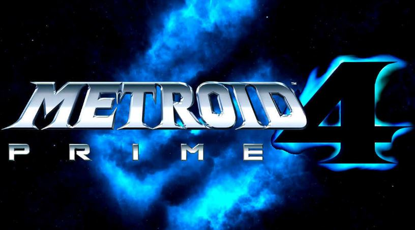 Nintendo confirms Metroid Prime 4, Pokemon RPG, Yoshi and Kirby won't release on Nintendo Switch this year