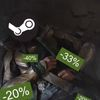The Steam Summer Sale has officially kicked off; Details here
