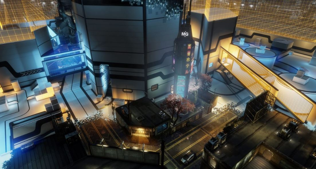 Titanfall 2 'The War Games' DLC to bring plenty of content next week