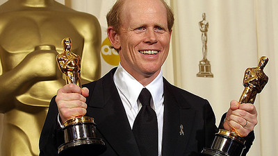 Academy Award-winning director Ron Howard will step in to direct the untitled Han Solo movie