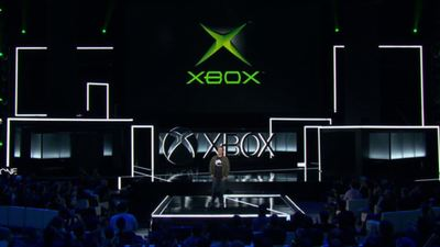 All three generations of Xbox consoles will soon be able to be system linked for LAN parties