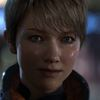 Detroit: Become Human twitter throws shade at Xbox One owners