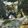 "PS Vita's Uncharted: Golden Abyss ""not out of the question"" for release on PS4"