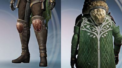 Destiny 1 is dropping Iron Banner and Trials of Osiris in August