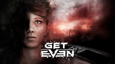 Review: Get Even delivers a well-told story but is held back by its lackluster gameplay