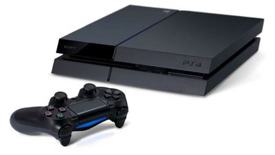 "Sony says it ""will probably be some time"" before we see the PS5"