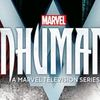 Marvel unveils the latest poster and release date for ABC's Inhumans