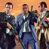 Grand Theft Auto V modding tool OpenIV is available once again