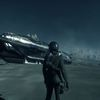 Star Citizen dev comes forward to address speculation of studio financial troubles