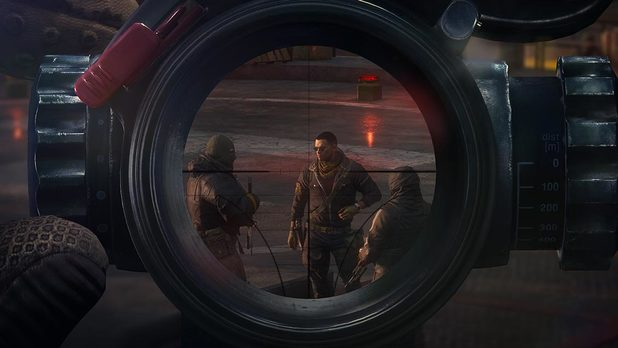 Sniper Ghost Warrior 3 Admits Open World Was A Mistake, Aims To Scrap It Moving Forward