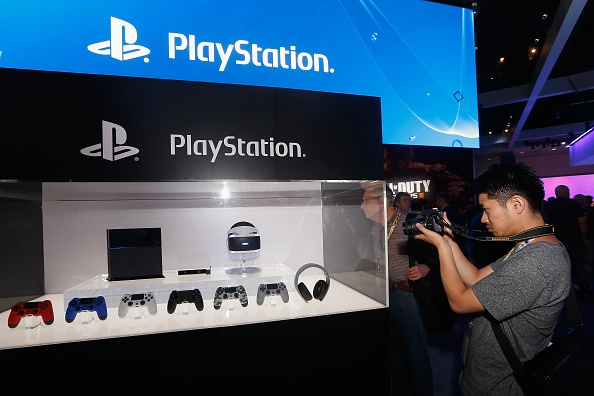 Time of Year Matters Less For Games Today, Says Sony's Shawn Layden