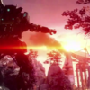 [Watch] Titanfall 2 releases new gameplay trailer for 'The War Games' DLC, which is out now
