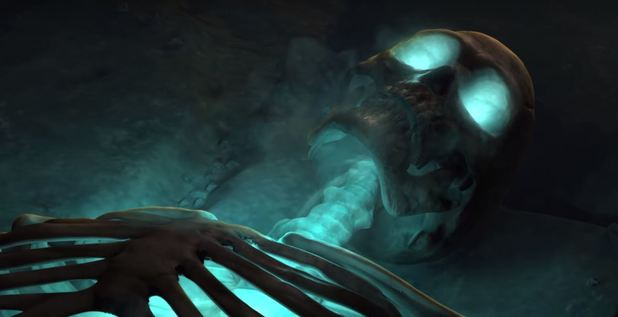 Diablo III Patch 2.6.0 available on Xbox One, PS4, and PC; Full Patch Notes