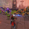 Orcs Must Die Unchained Coming to PS4 For Free