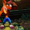 Review Roundup: Crash Bandicoot N. Sane Trilogy brings Crash back