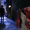 Why Spider-Man 2 is a masterpiece