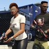 GTA Online reveals July 4th-themed DLC to celebrate America's independence