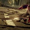 [Watch] New Code Vein gameplay video from Anime Expo 2017 released