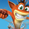 Crash Bandicoot N. Sane Trilogy becomes Amazon UK's best selling game in only 2 Days