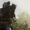 GameZone PSA: Amazon has Call of Duty: Infinite Warfare Legacy Edition on sale for the same price as the Modern Warfare Remastered standalone