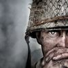 Call of Duty: WWII will not be getting a release on Nintendo Switch