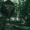 Naughty Dog appears to be motion capturing a pig for The Last of Us: Part 2