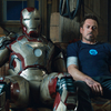 """Robert Downey Jr. wants to retire from Iron Man before it becomes """"embarassing"""""""
