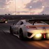 Complete vehicle list for Project Cars 2