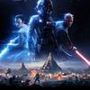 Datamining reveals Star Wars Battlefront 2 hero roster; Weapon, Ability details here