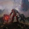 """343 Industries dev teases a """"good week to be a Halo fan"""""""