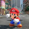 Super Mario Odyssey will not have Game Overs according to Nintendo