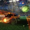 Rocket League's Anniversary Update is officially available