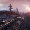 Metro Exodus Remained a Secret Because 4A Games Thought It was Impossible To Make