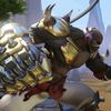 Overwatch: Animated short finally reveals Doomfist