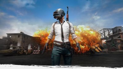 PlayerUnknown's Battlegrounds Full Release Delayed, Developer Explains Why